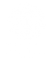 Binaural Arts